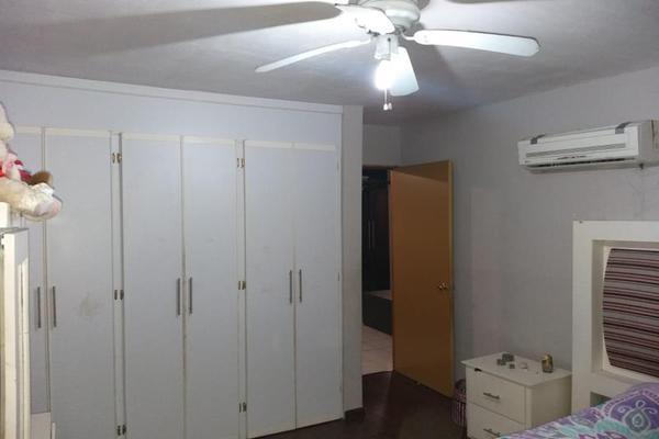 Foto de casa en venta en colinas del huajuco 5525, colinas del huajuco, monterrey, nuevo león, 6196184 No. 07