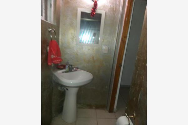 Foto de casa en venta en colinas del huajuco 5525, colinas del huajuco, monterrey, nuevo león, 6196184 No. 09