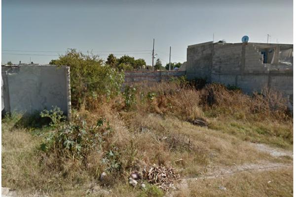 Foto de terreno habitacional en venta en  , jardines del sol, querétaro, querétaro, 3432236 No. 01