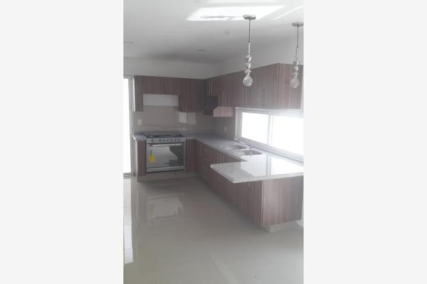 Foto de casa en venta en  , colinas del remanso, corregidora, querétaro, 5374059 No. 02