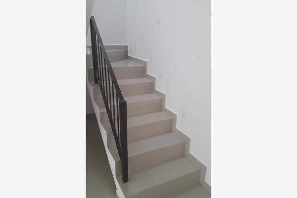 Foto de casa en venta en  , colinas del remanso, corregidora, querétaro, 5374059 No. 03