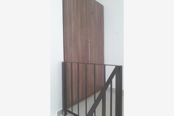 Foto de casa en venta en  , colinas del remanso, corregidora, querétaro, 5374059 No. 05