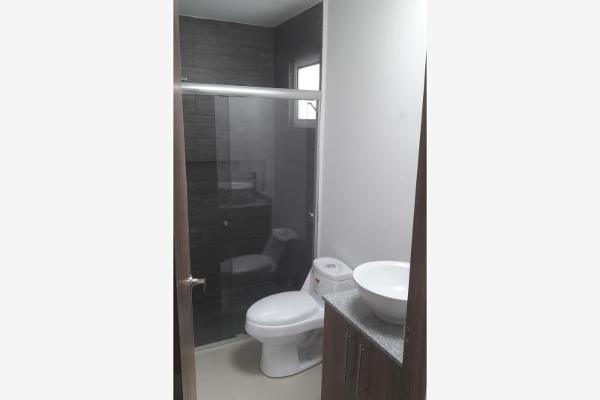 Foto de casa en venta en  , colinas del remanso, corregidora, querétaro, 5374059 No. 06
