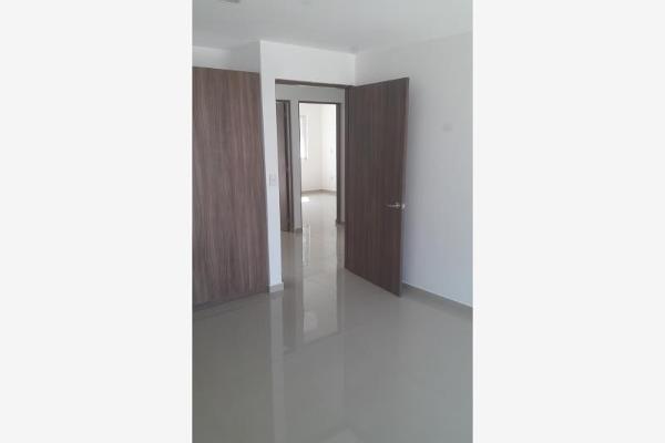 Foto de casa en venta en  , colinas del remanso, corregidora, querétaro, 5374059 No. 07