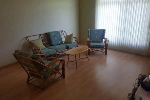 Foto de casa en renta en  , colinas del saltito, durango, durango, 3434113 No. 08