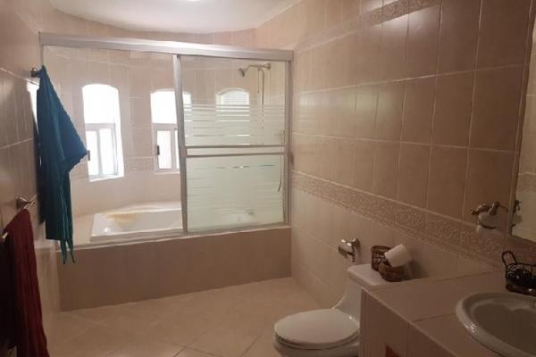 Foto de casa en renta en  , colinas del saltito, durango, durango, 3434113 No. 15