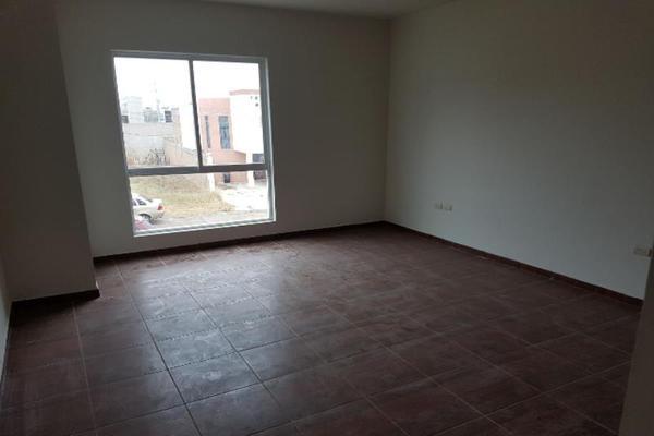 Foto de casa en venta en  , colinas del saltito, durango, durango, 5747923 No. 03