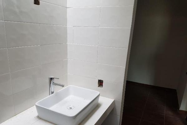 Foto de casa en venta en  , colinas del saltito, durango, durango, 5747923 No. 05