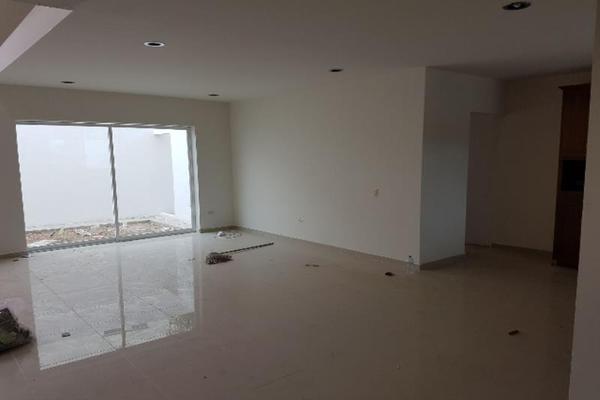 Foto de casa en venta en  , colinas del saltito, durango, durango, 5747923 No. 07