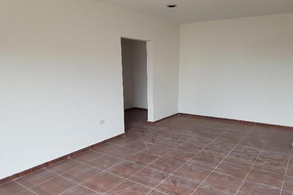 Foto de casa en venta en  , colinas del saltito, durango, durango, 5747923 No. 09