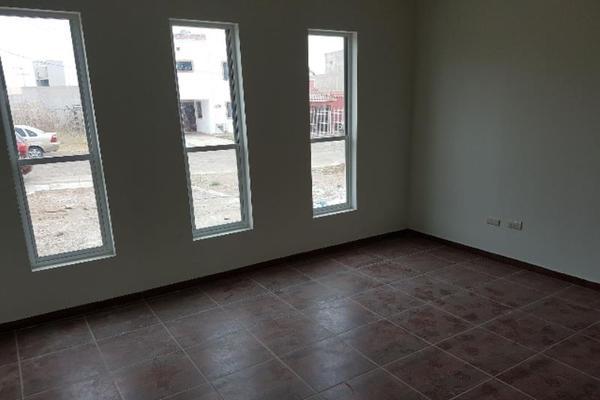 Foto de casa en venta en  , colinas del saltito, durango, durango, 5747923 No. 11