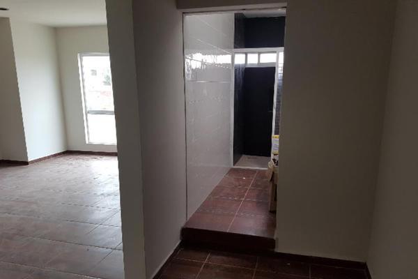 Foto de casa en venta en  , colinas del saltito, durango, durango, 5747923 No. 12