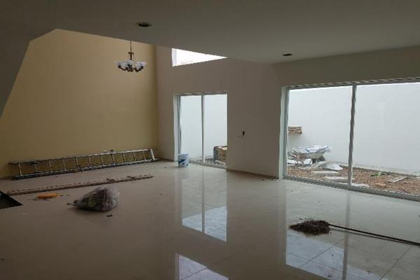 Foto de casa en venta en  , colinas del saltito, durango, durango, 5747923 No. 14