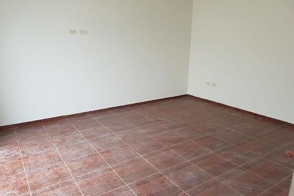 Foto de casa en venta en  , colinas del saltito, durango, durango, 5747923 No. 15