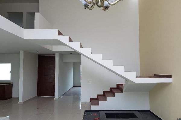 Foto de casa en venta en  , colinas del saltito, durango, durango, 5747923 No. 16