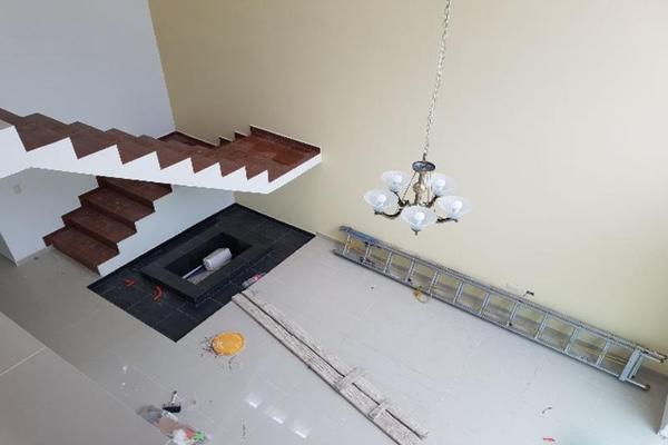 Foto de casa en venta en  , colinas del saltito, durango, durango, 5747923 No. 17
