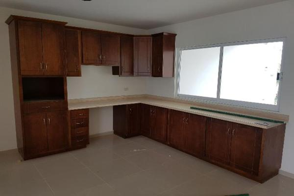 Foto de casa en venta en  , colinas del saltito, durango, durango, 5747923 No. 18