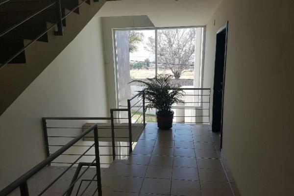 Foto de departamento en venta en  , colinas del saltito, durango, durango, 5771856 No. 11