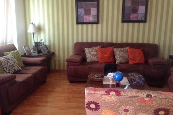 Foto de casa en venta en  , colinas del saltito, durango, durango, 5914818 No. 03