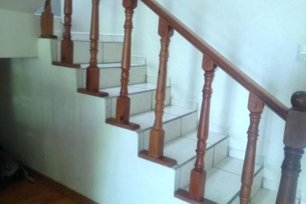 Foto de casa en venta en  , colinas del saltito, durango, durango, 5914818 No. 06