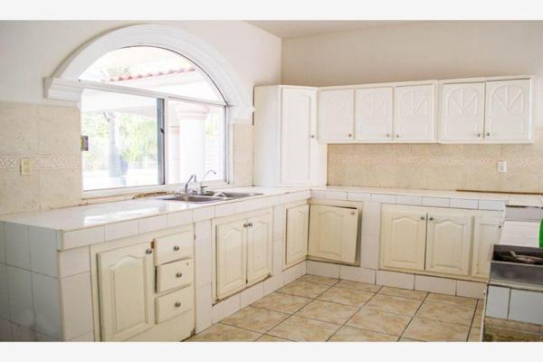 Foto de casa en venta en  , colinas del saltito, durango, durango, 5936883 No. 02