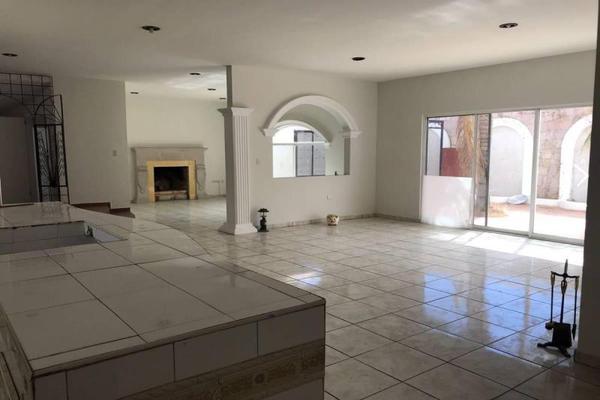 Foto de casa en venta en  , colinas del saltito, durango, durango, 5936883 No. 03