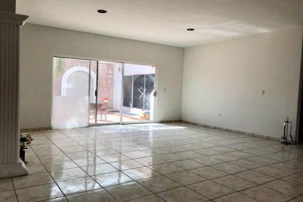 Foto de casa en venta en  , colinas del saltito, durango, durango, 5936883 No. 04