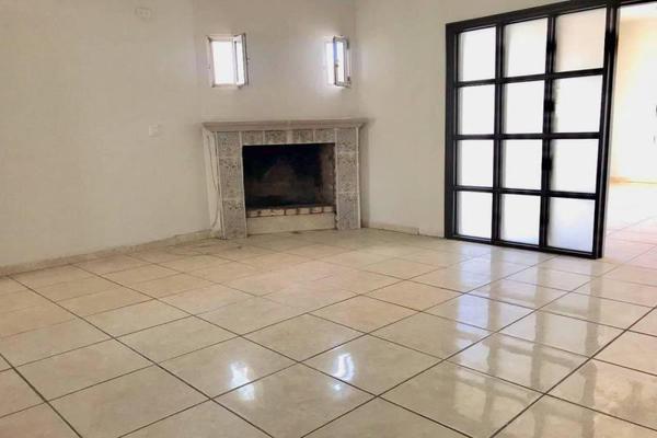 Foto de casa en venta en  , colinas del saltito, durango, durango, 5936883 No. 06
