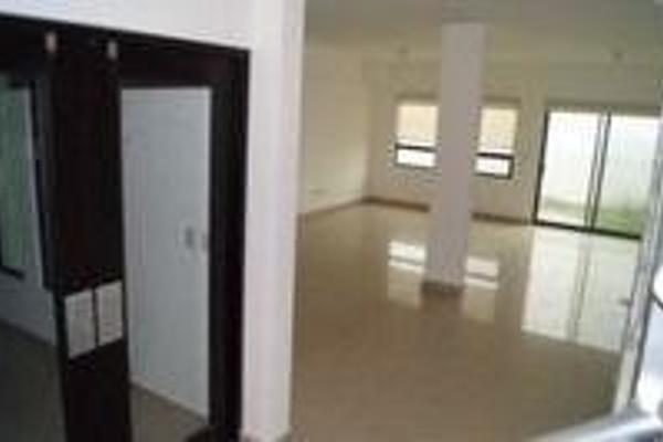 Foto de casa en venta en  , colinas del valle 2 sector, monterrey, nuevo león, 7959096 No. 02