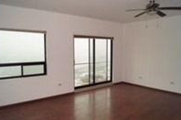 Foto de casa en venta en  , colinas del valle 2 sector, monterrey, nuevo león, 7959096 No. 05