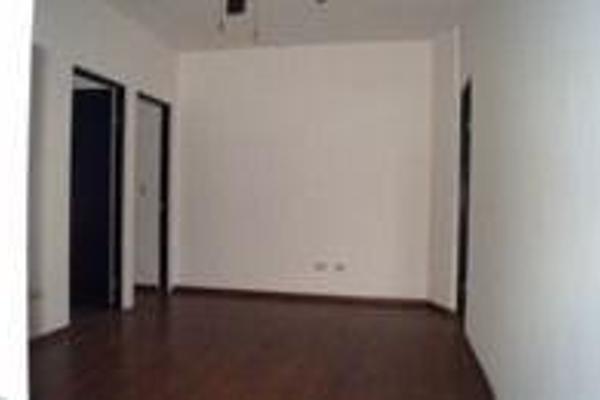 Foto de casa en venta en  , colinas del valle 2 sector, monterrey, nuevo león, 7959096 No. 06