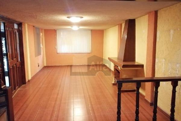 Foto de casa en venta en colombia , la hacienda, irapuato, guanajuato, 5816292 No. 02