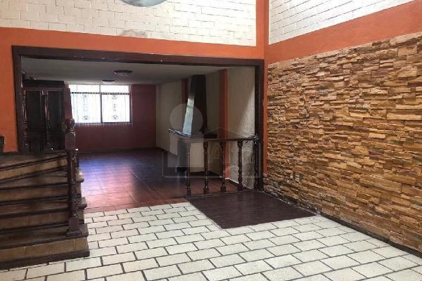 Foto de casa en venta en colombia , la hacienda, irapuato, guanajuato, 5816292 No. 03
