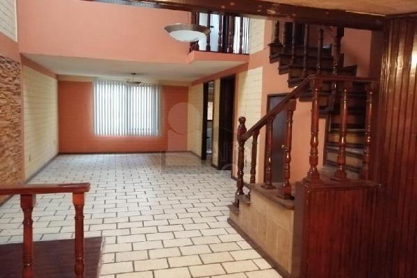 Foto de casa en venta en colombia , la hacienda, irapuato, guanajuato, 5816292 No. 04