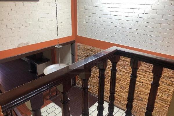 Foto de casa en venta en colombia , la hacienda, irapuato, guanajuato, 5816292 No. 05