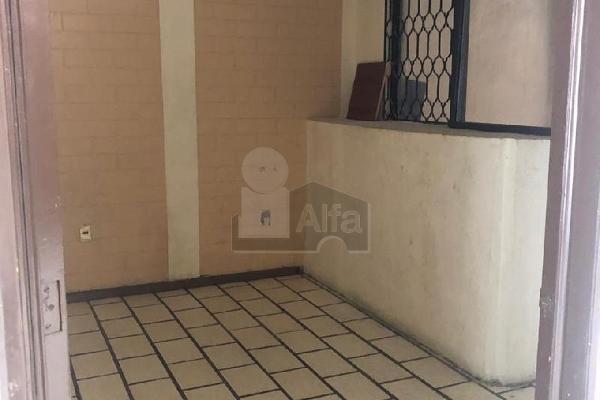 Foto de casa en venta en colombia , la hacienda, irapuato, guanajuato, 5816292 No. 08