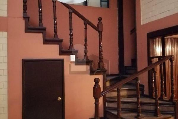Foto de casa en venta en colombia , la hacienda, irapuato, guanajuato, 5816292 No. 15