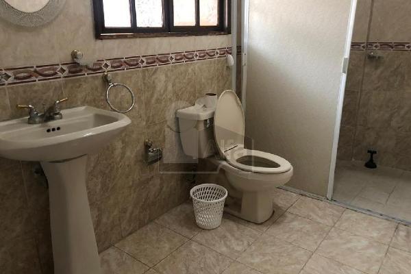 Foto de casa en venta en colombia , la hacienda, irapuato, guanajuato, 5816292 No. 16