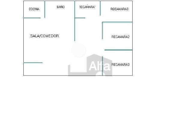 Foto de casa en venta en colombia , la hacienda, irapuato, guanajuato, 5816292 No. 19