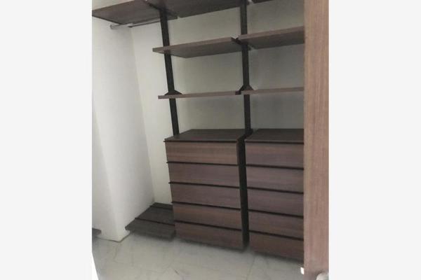 Foto de departamento en venta en  , colomos providencia, guadalajara, jalisco, 10098326 No. 03