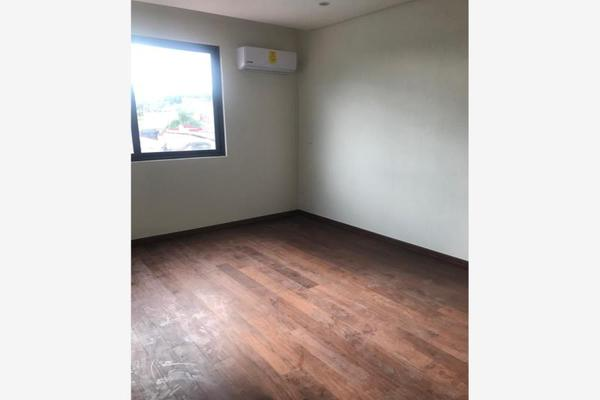Foto de departamento en venta en  , colomos providencia, guadalajara, jalisco, 10098326 No. 05