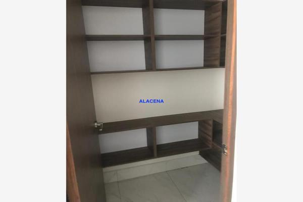 Foto de departamento en venta en  , colomos providencia, guadalajara, jalisco, 10098326 No. 12