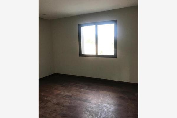 Foto de departamento en venta en  , colomos providencia, guadalajara, jalisco, 10098326 No. 15
