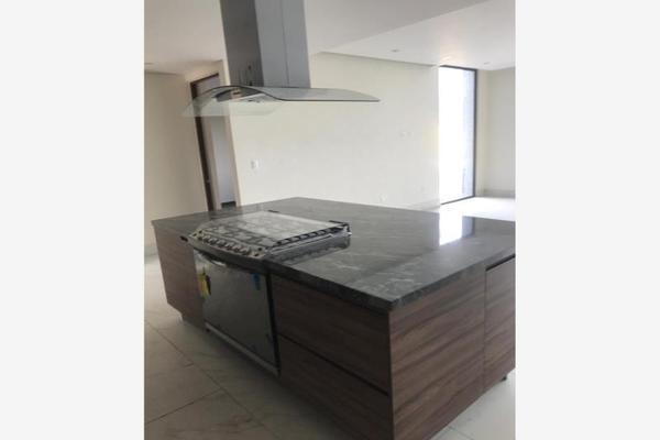Foto de departamento en venta en  , colomos providencia, guadalajara, jalisco, 10098326 No. 16