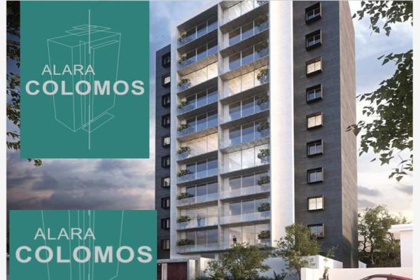 Foto de departamento en venta en  , colomos providencia, guadalajara, jalisco, 10098326 No. 19
