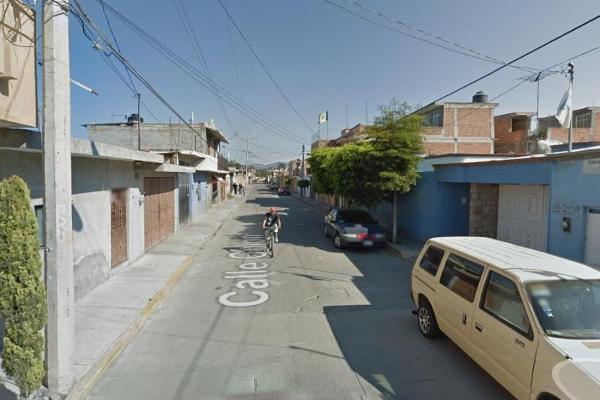 Foto de casa en venta en colon 0, rancho grande, acámbaro, guanajuato, 8844695 No. 01