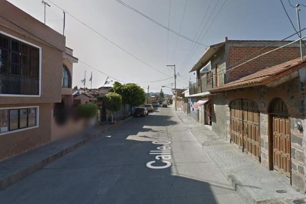 Foto de casa en venta en colon 0, rancho grande, acámbaro, guanajuato, 8844695 No. 02