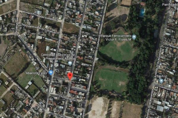 Foto de casa en venta en colon 0, rancho grande, acámbaro, guanajuato, 8844695 No. 04