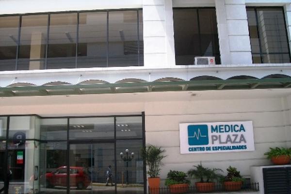 Foto de oficina en renta en colon 0, tampico centro, tampico, tamaulipas, 2648087 No. 02