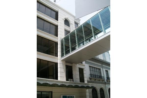 Foto de oficina en renta en colon 0, tampico centro, tampico, tamaulipas, 2648087 No. 03